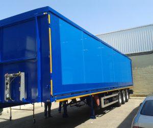 11.-camion-azul