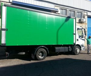 12.-camion-verde