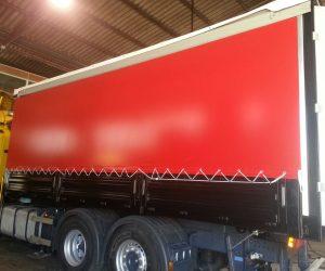 15.-camion-rojo