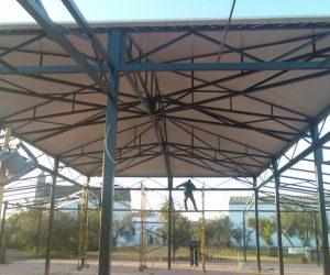19-cubierta-estructura