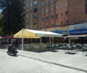 3.-restaurante-asturias