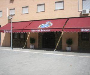 7-restaurante-torredelhomenaje-6