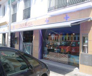 8-toldo-articulado-farmacia-2