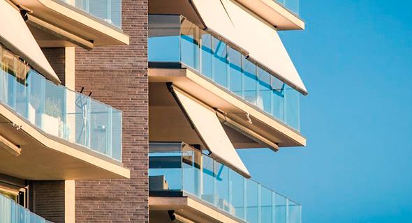 toldo-balcones