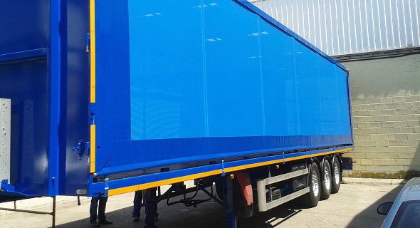 toldo-camiones